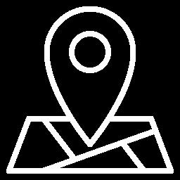 logo position blanc